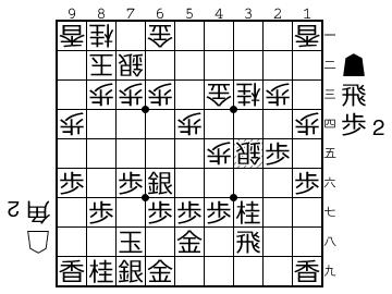 f:id:yuhib:20181022123714p:plain