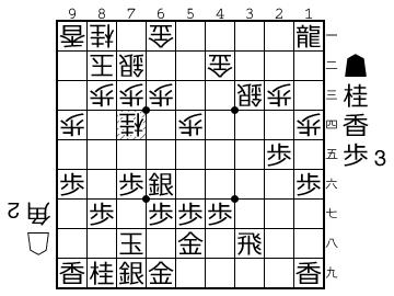 f:id:yuhib:20181022123948p:plain