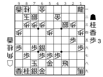 f:id:yuhib:20181022124136p:plain
