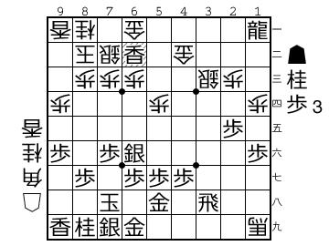 f:id:yuhib:20181022124213p:plain