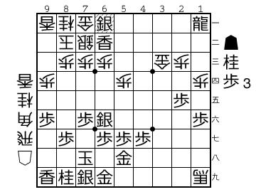 f:id:yuhib:20181022124326p:plain