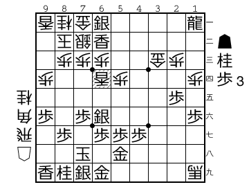 f:id:yuhib:20181022124409p:plain