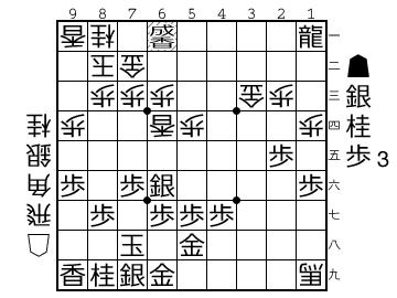 f:id:yuhib:20181022124539p:plain