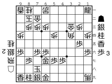 f:id:yuhib:20181022124651p:plain