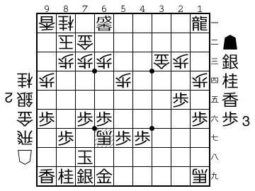 f:id:yuhib:20181022124730p:plain