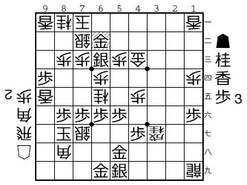f:id:yuhib:20181024182443p:plain