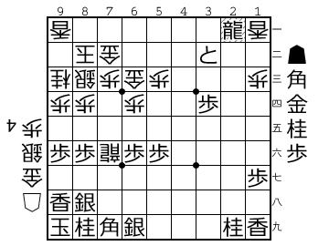 f:id:yuhib:20181026122527p:plain