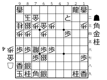 f:id:yuhib:20181026122551p:plain