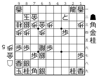 f:id:yuhib:20181026122603p:plain