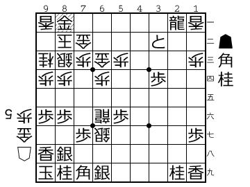 f:id:yuhib:20181026122612p:plain