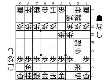 f:id:yuhib:20181029123405p:plain