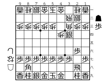 f:id:yuhib:20181029123445p:plain