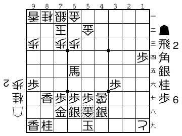 f:id:yuhib:20181029123857p:plain