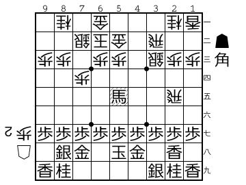 f:id:yuhib:20181029125356p:plain
