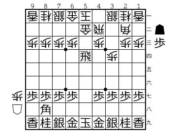 f:id:yuhib:20181030193006p:plain