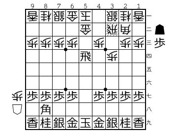 f:id:yuhib:20181030193355p:plain