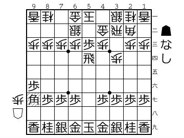 f:id:yuhib:20181030193547p:plain