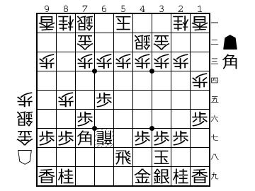 f:id:yuhib:20181105122204p:plain