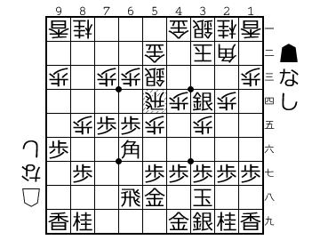 f:id:yuhib:20181106121901p:plain
