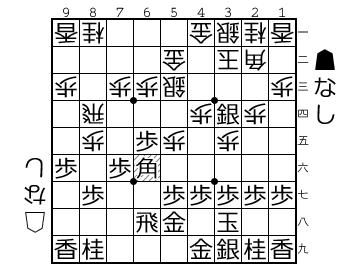 f:id:yuhib:20181106123735p:plain