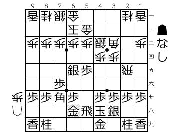 f:id:yuhib:20181113121612p:plain