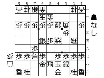 f:id:yuhib:20181113121737p:plain