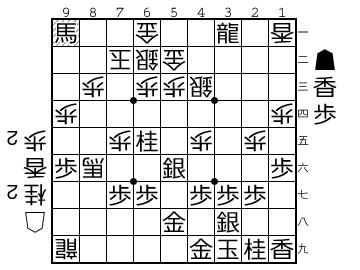 f:id:yuhib:20181113122634p:plain