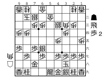 f:id:yuhib:20181114123659p:plain