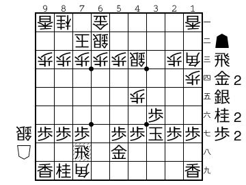 f:id:yuhib:20181114124736p:plain