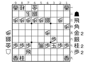 f:id:yuhib:20181114124817p:plain