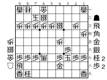 f:id:yuhib:20181114124931p:plain