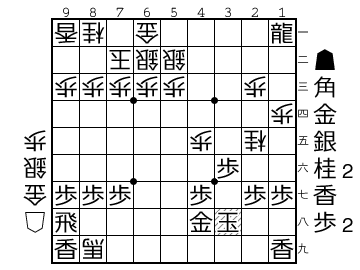 f:id:yuhib:20181114125126p:plain