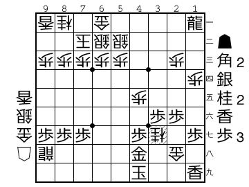 f:id:yuhib:20181114125442p:plain