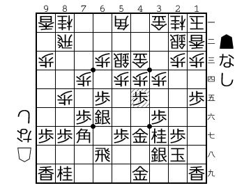 f:id:yuhib:20181119124210p:plain