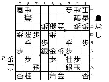 f:id:yuhib:20181119124458p:plain