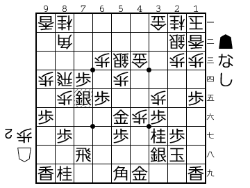 f:id:yuhib:20181119124505p:plain