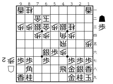 f:id:yuhib:20181120123848p:plain
