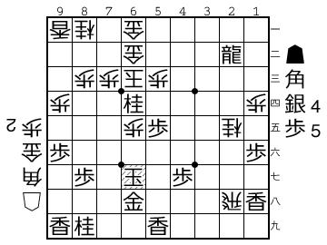 f:id:yuhib:20181121145417p:plain