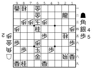 f:id:yuhib:20181121150308p:plain