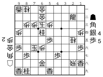 f:id:yuhib:20181121150404p:plain