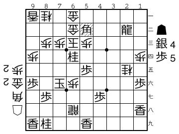 f:id:yuhib:20181121150803p:plain