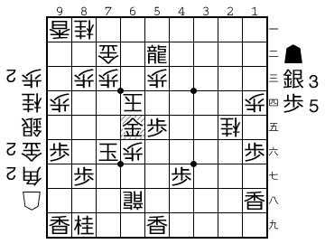 f:id:yuhib:20181121150940p:plain