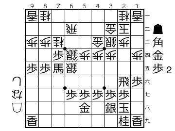f:id:yuhib:20181121151659p:plain