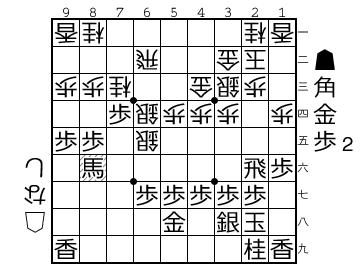 f:id:yuhib:20181121151719p:plain