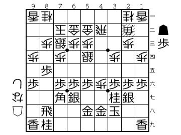 f:id:yuhib:20181126120246p:plain