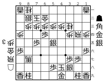 f:id:yuhib:20181126121346p:plain
