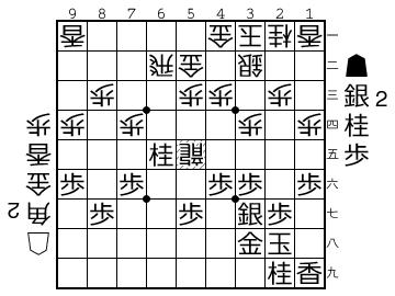 f:id:yuhib:20181127124343p:plain