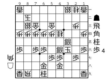 f:id:yuhib:20181128124817p:plain