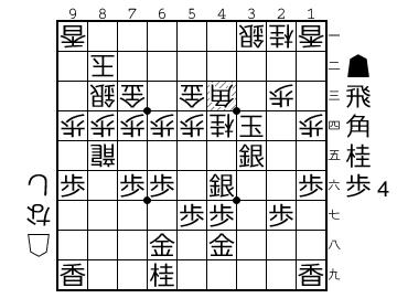 f:id:yuhib:20181128125038p:plain