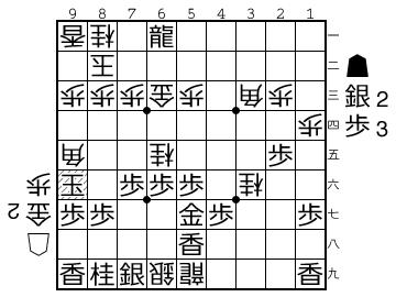 f:id:yuhib:20181129191026p:plain